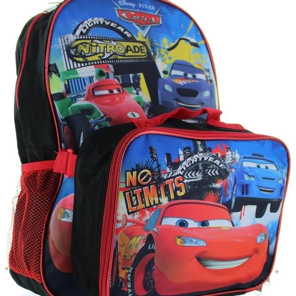 30b93985863a Disney Pixar Cars 15